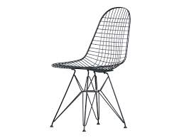 Eames Chair Buy The Vitra Dkr Eames Wire Chair At Nest Co Uk