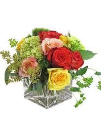 nashville florist nashville tn florist same day flower delivery rebel hill florist
