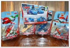3 garnets u0026 2 sapphires free printable disney pixar films cars