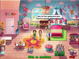 jeux gratuit de cuisine pour fille jeux gratuits de cuisine pour fille 100 images jeux de fille