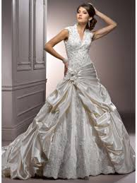 cheap wedding dresses ball gown amazing