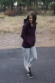 athleta stronger hoodie review agent athletica