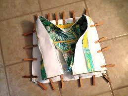 Amy Butler Home Decor Fabric Amy Butler Weekender Bag Daner Designs