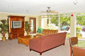 rosecrest apartments rentals memphis tn trulia photos 25
