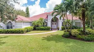 The Powder Room Wellington Bink U0027s Forest Wellington Florida Homes For Sale