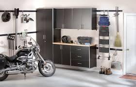 ikea garage shelving cabinet amazing garage cabinet design cabinets ikea motor the