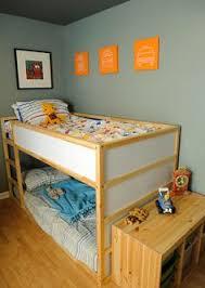 Mini Bunk Beds Ikea Toddler Bunk Beds Boys Bedroom Pinterest Toddler Bunk