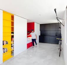 Interieur Ideen Kleine Wohnung Einrichtungstipps Für Kleine Räume Mit Multifunktionalen Möbeln