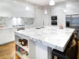 designer kitchens for less kitchen design ameliorate designer kitchens designer kitchens