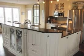 Ottawa Kitchen Design Modern Kitchen Designer Laurysen Kitchens Ottawa