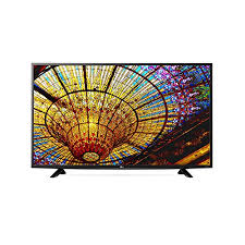 4k tv black friday best black friday 2015 deals and sales on 4k tv covers best buy