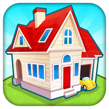 Home Design 3d Paid Apk Home Design Story On The App Store