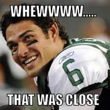 New York Jets Memes - frontpagetickets memes more frontpageticket on pinterest