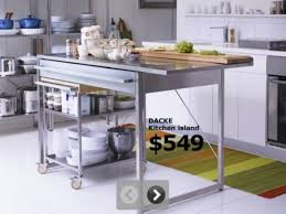 moveable kitchen island modular kitchen island mobile kitchen