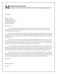It Job Covering Letter Flight Attendant Cover Letter Samples Choice Image Cover Letter