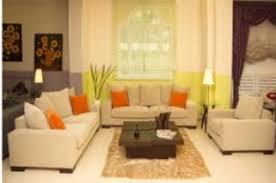 vaastu for living room design living room interior vastu shastra