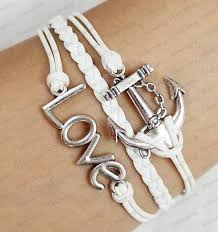 leather bracelet girl images 973 best boys bracelets images boys bracelets jpg