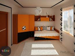 bedroom apartment teenage inspiration in small bing astonishing