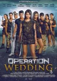 cerita film operation wedding the series purna titis riyadina bahasa inggris sinopsis operation wedding