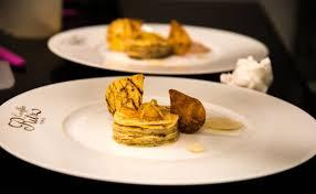 cours de cuisine ritz my pastry course at the ritz escoffier part 1 the