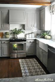 marble kitchen sink review kitchen cabinets ratings by br and dear darker gray cabinets and our