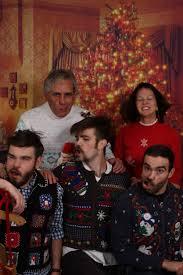 Family Christmas Meme - 14 hilarious family christmas photos neatorama