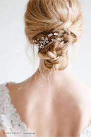 1578 best hair affairs images on pinterest hairstyles braids