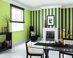 Paint Colors For Home Interior Interior House Paint Color Ideas House Decor Picture
