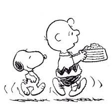 famous snoopy coloring pages famous snoopy coloring pages