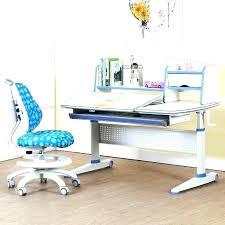 bureau ergonomique r lable en hauteur bureau enfant reglable bureau enfant acvolutif bureau of prisons