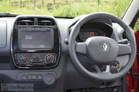 renault kwid specification renault kwid test drive review red rxt 80 carblogindia
