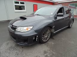 subaru station wagon wrx 2013 used subaru impreza wagon wrx 5dr manual wrx at dave