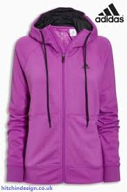 hoodies we offer discounted hoodies jackets jersey leggings