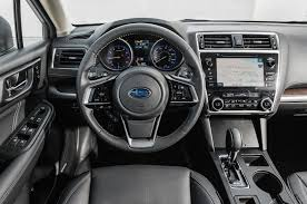 black subaru 2018 subaru outback black interior photos 2048x1360 2018 new cars