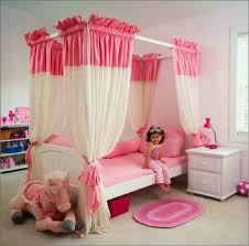 Teen Girls Bedroom Furniture Sets Download Girls Bedroom Set Gen4congress Com