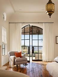 colonial style homes interior design best 25 style bedrooms ideas on homes