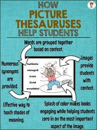 best 25 thesaurus ideas on synonym
