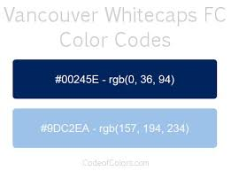 the 25 best rgb color codes ideas on pinterest colour hex codes