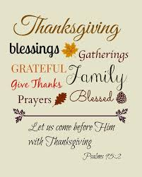 a blessed and joyful thanksgiving from graciegene s stuff to