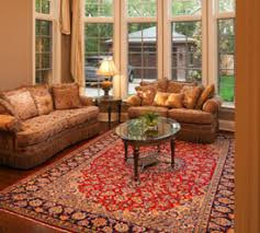 Area Rugs Columbia Sc Whitehall Carpet Cleaner U0026 Restoration Services Columbia Sc