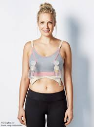 I starved myself to shrink my   E breasts   Anorexic woman     Plus Size Bras   E    G    H Big Breast UltraThin Full Cup Push Up Bras  Without Pads             BCDEFGH  Colors Free Shipping