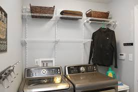 neighbor laundry room makeover how to nest for less