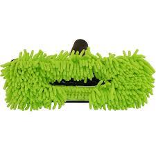 imperium 55871 dustup microfiber fringe dust mop