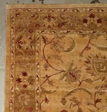 sultanabad style rug 11 u002710 u201d x 17 u00277 u201d u2013 material culture online