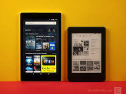 Table T Tablet Or E Reader These 12 Questions Will Help You Decide