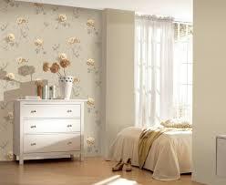 schlafzimmer grau braun tapeten schlafzimmer grau braun home design und möbel ideen