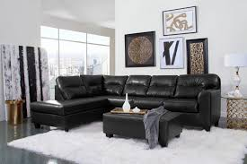 coffee table wood and glass coffee table discount living room