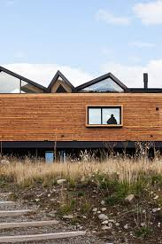 163 best architecture images on pinterest architecture
