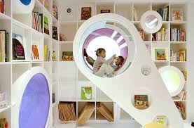 Design Your Bedroom Design Your Bedroom Furnitures