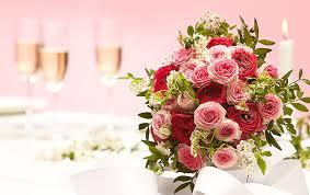 blumen geschenke zur hochzeit hochzeit stil blüte service für blumen pflanzen und